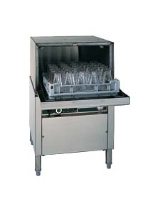 Eswood B42 Underbench Glasswasher worldwide cdm commercial kitchen equipment sales for the sydney eswood uc25 wiring diagram at bayanpartner.co