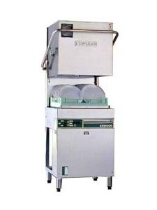 Eswood ES32 Passthru Dishwasher worldwide cdm commercial kitchen equipment sales for the sydney eswood uc25 wiring diagram at bayanpartner.co
