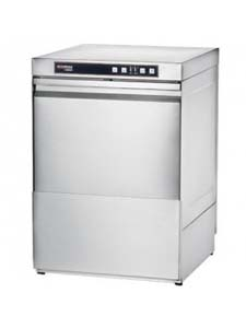 worldwide cdm used commercial kitchen equipment for sale