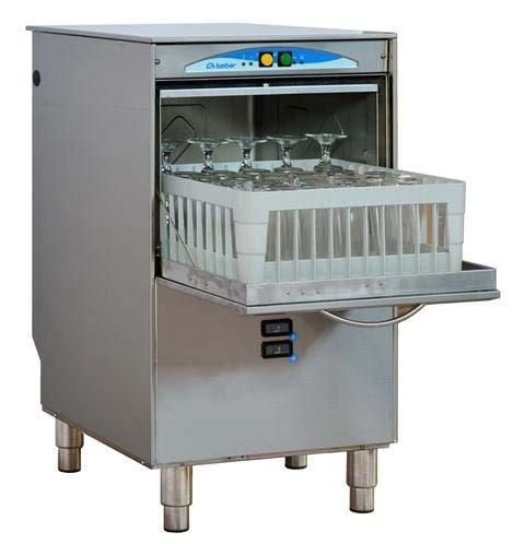 Lamber GS800DP Underbench Dishwasher