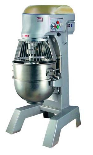 Anvil PMA1040 40 Quart Mixer