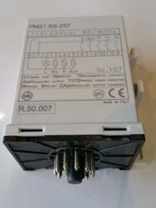 Eswood Electronic Timer