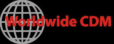 Worldwide CDM