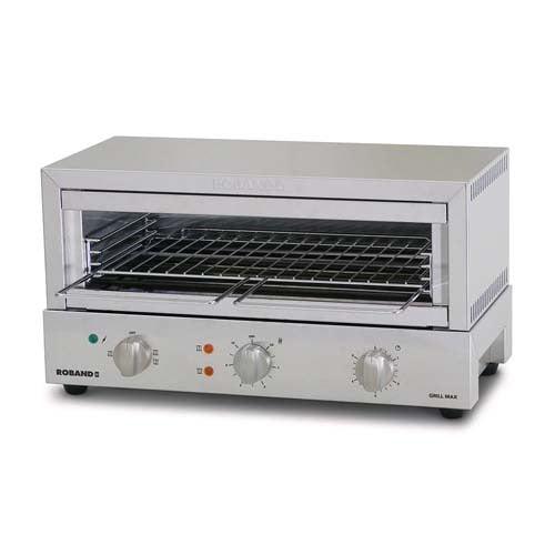 Roband 1515 Toaster